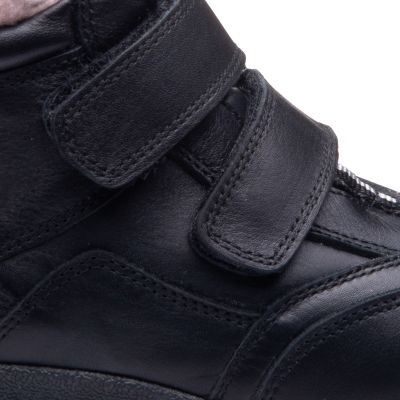 Зимние ботинки для мальчиков 850 | фото 3