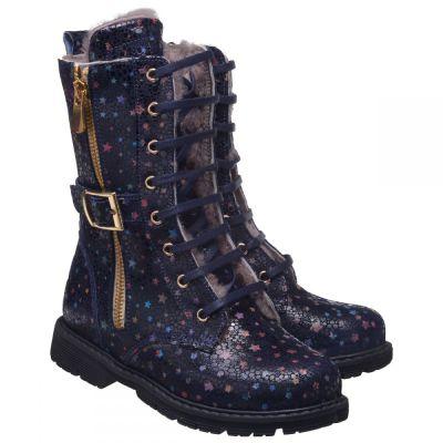 17e37f09c Зимние сапоги для девочек 856 · Зимние сапоги для девочек 856 | Детские  ботинки ...