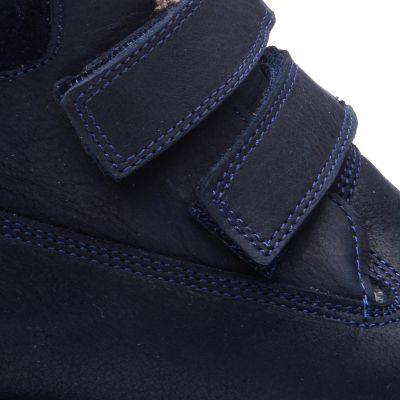 Зимние ботинки для мальчиков 859 | фото 3