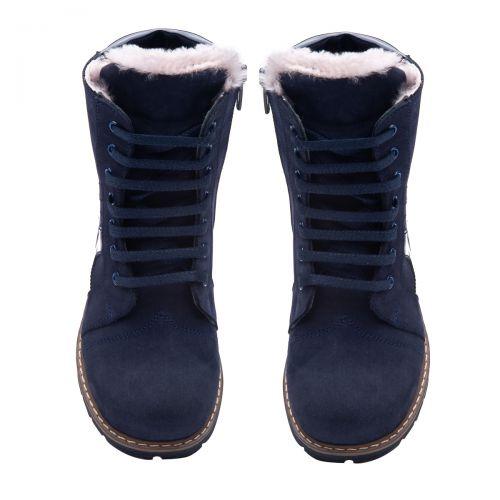 b364952eeb192b Зимові черевики для дівчаток 861. Зимові черевики для дівчаток 861. Зимові  черевики для дівчаток 861 | Зимове дитяче взуття оптом та дропшиппінг