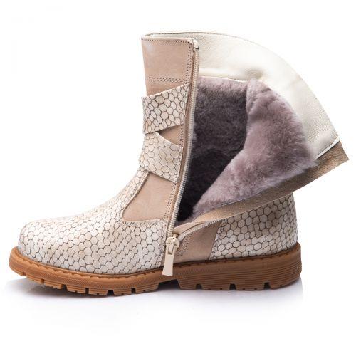 b612adaad84c90 Зимові чоботи для дівчаток 863. Зимові чоботи для дівчаток 863. Зимові  чоботи для дівчаток 863 | Зимове дитяче взуття оптом та дропшиппінг