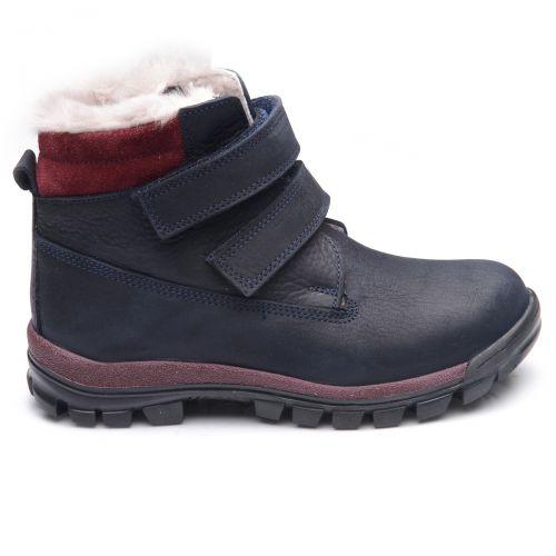 a4593282ed90e8 Зимові черевики для хлопчиків 864. Зимові черевики для хлопчиків 864. Зимові  черевики для хлопчиків 864 | Зимове дитяче взуття оптом та дропшиппінг