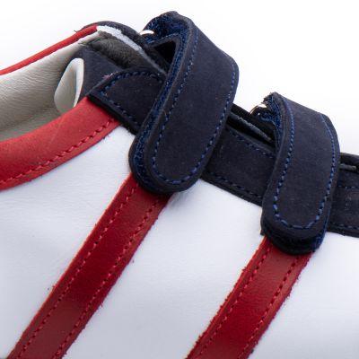 Кроссовки для мальчиков 866 | фото 3