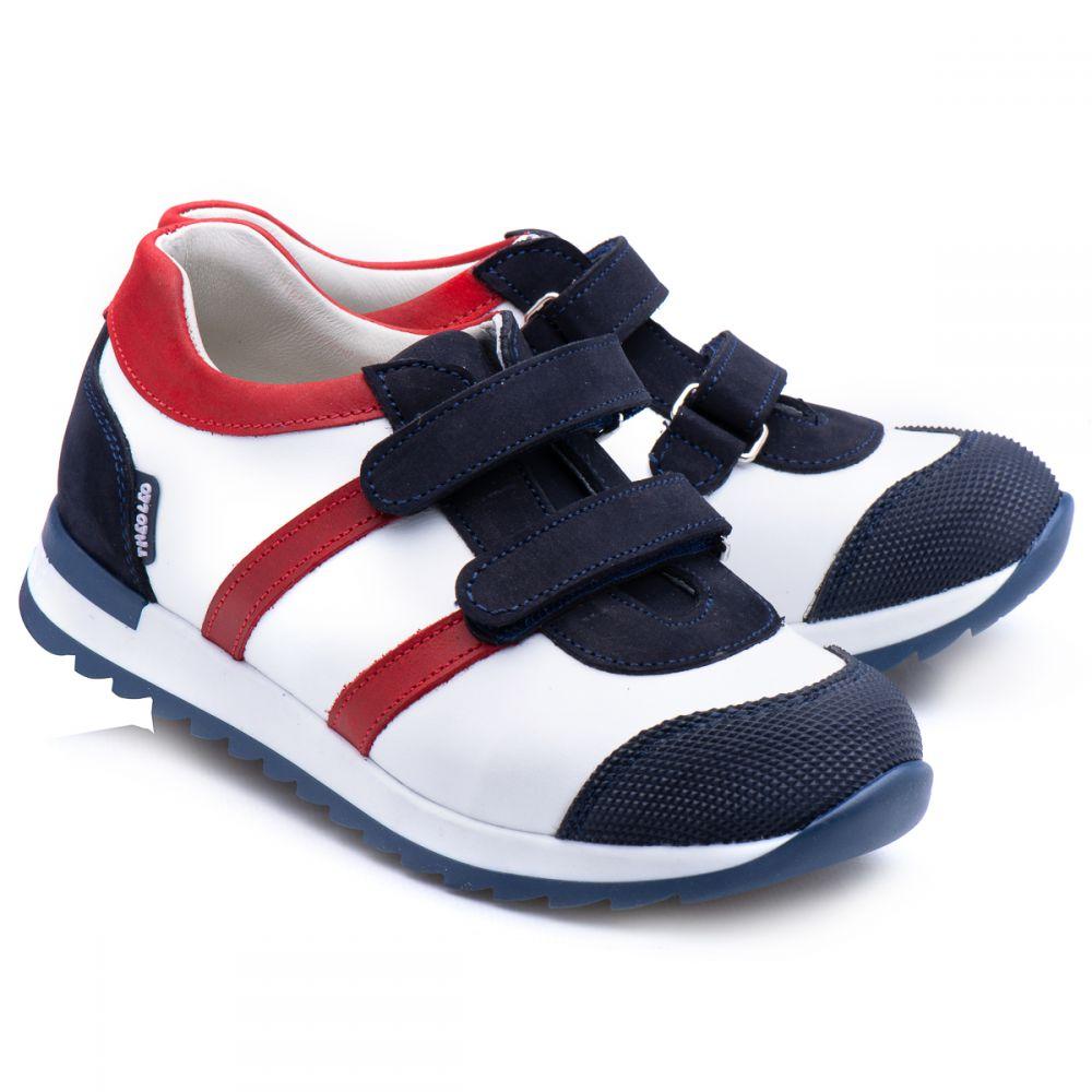 Кросівки для хлопчиків 866  купити дитяче взуття онлайн bf42dbaadcd09