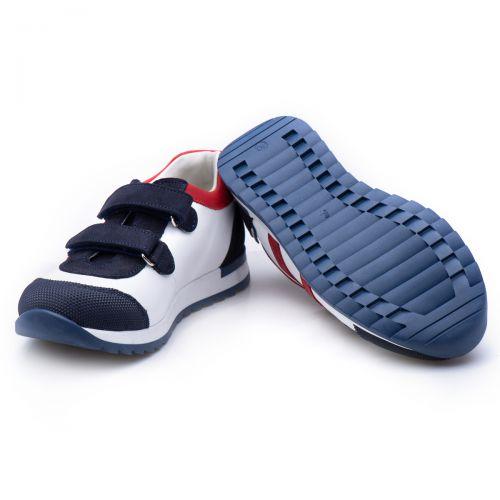 Кроссовки 866 | Детская обувь 19,6 см оптом и дропшиппинг
