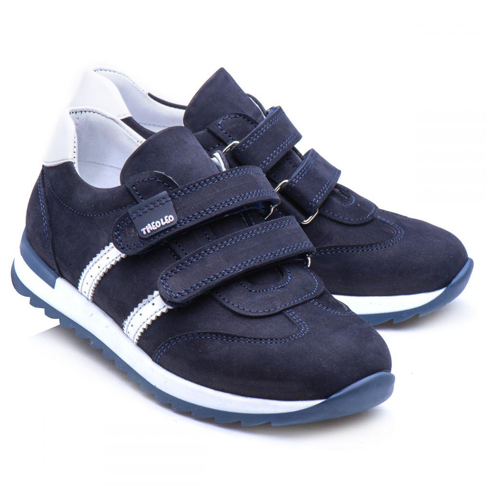 Кросівки для хлопчиків 867  купити дитяче взуття онлайн a18ecfc46d72f