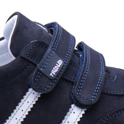 Кроссовки для мальчиков 867 | фото 3