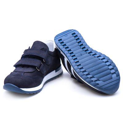 Кроссовки для мальчиков 867 | фото 4