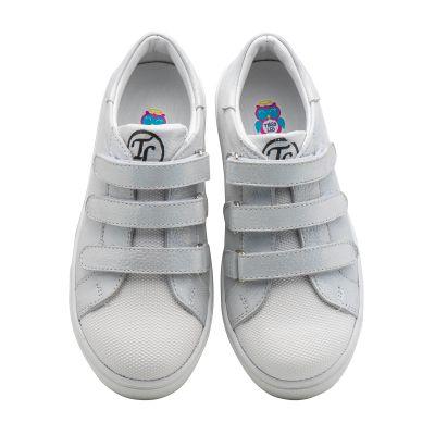 Кроссовки для девочек 868 | фото 2
