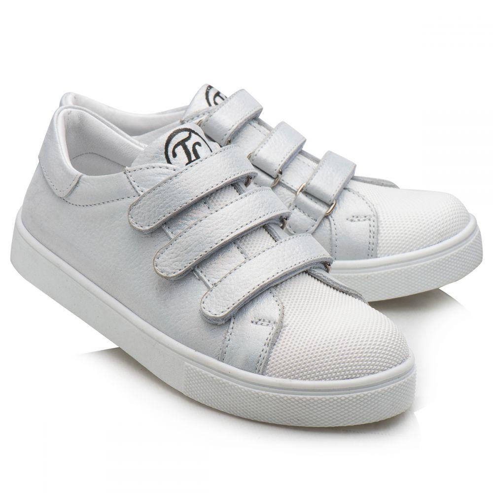 528ef34728ea45 Кросівки для дівчаток 868: купити дитяче взуття онлайн, ціна 1 450 ...