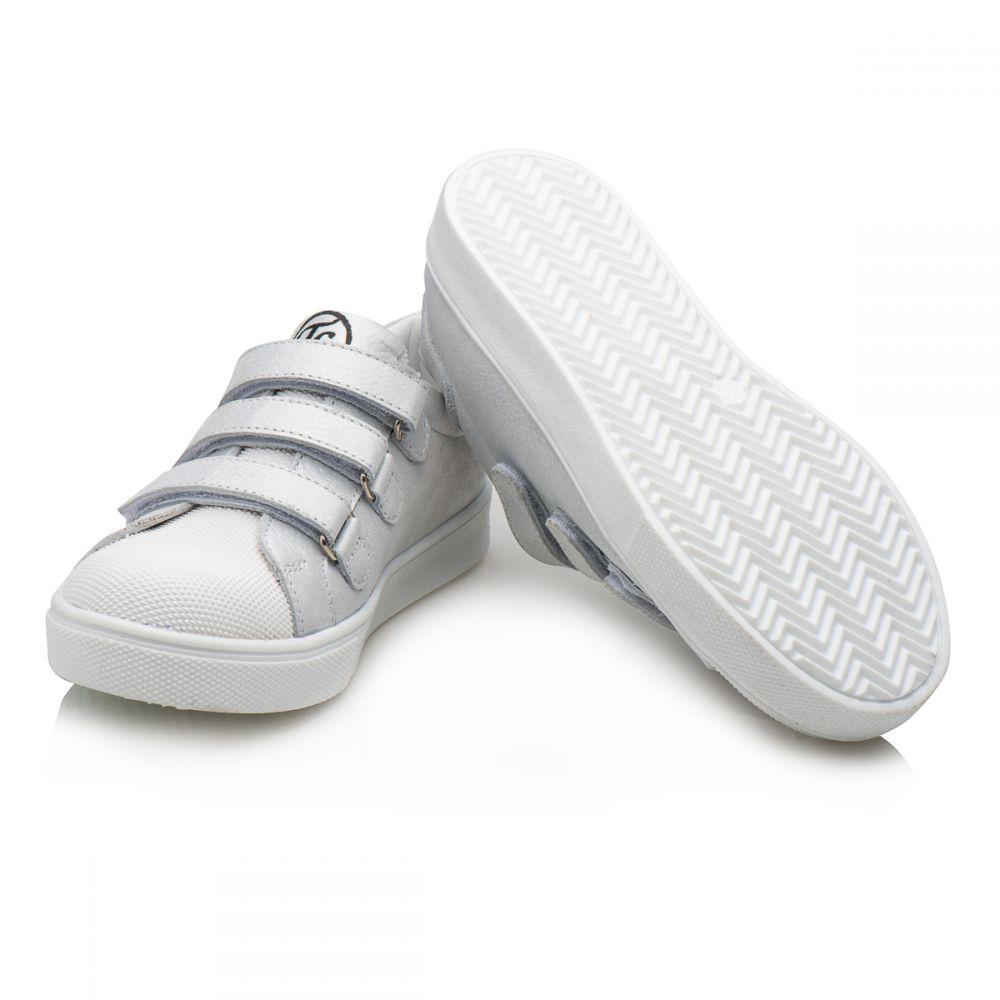 Кросівки для дівчаток 868  купити дитяче взуття онлайн 76a7dfda29b4c