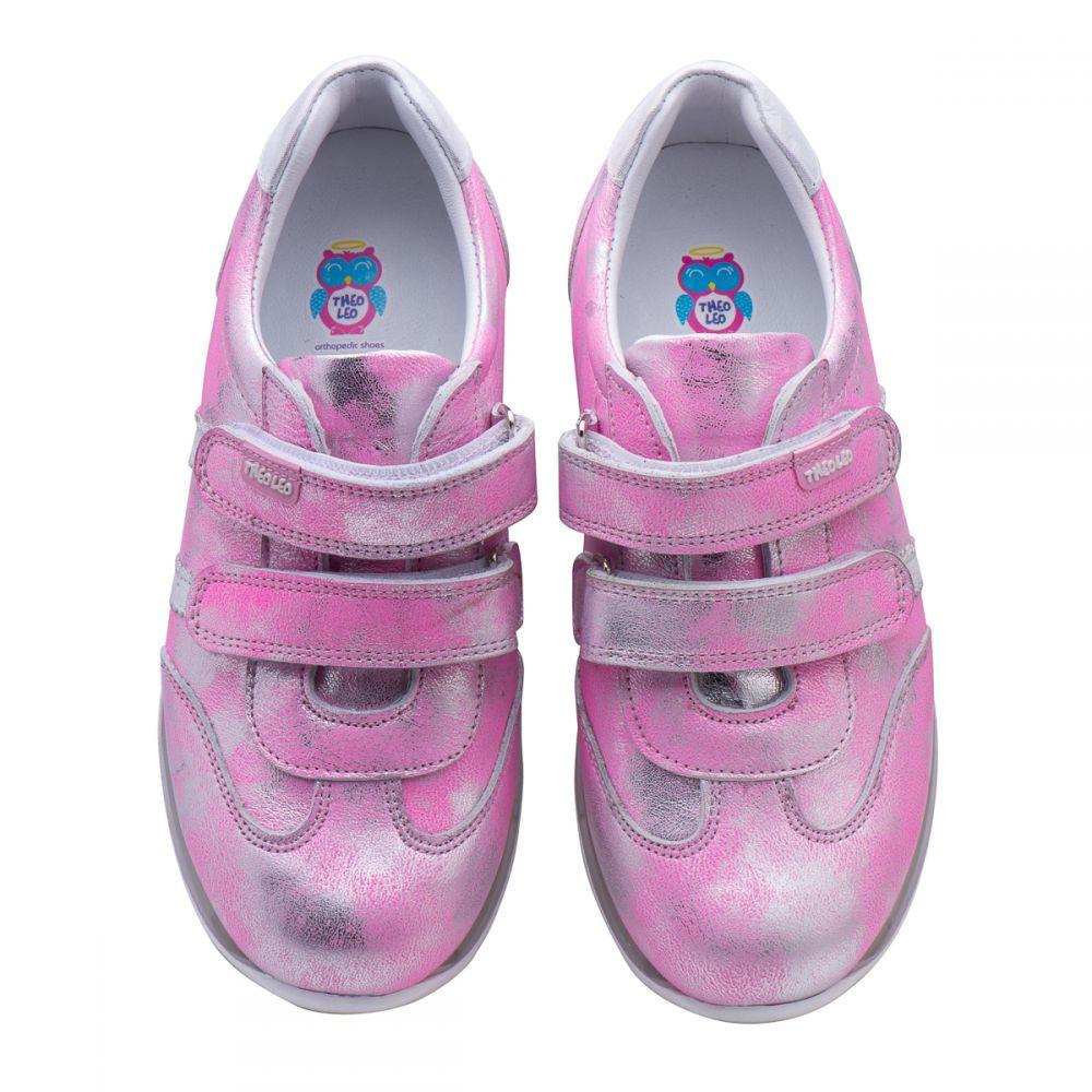 Кросівки для дівчаток 870  купити дитяче взуття онлайн f47b23e878093