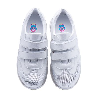 Кроссовки для девочек 871 | фото 2