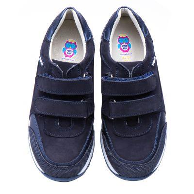 Кроссовки для мальчиков 876 | фото 2