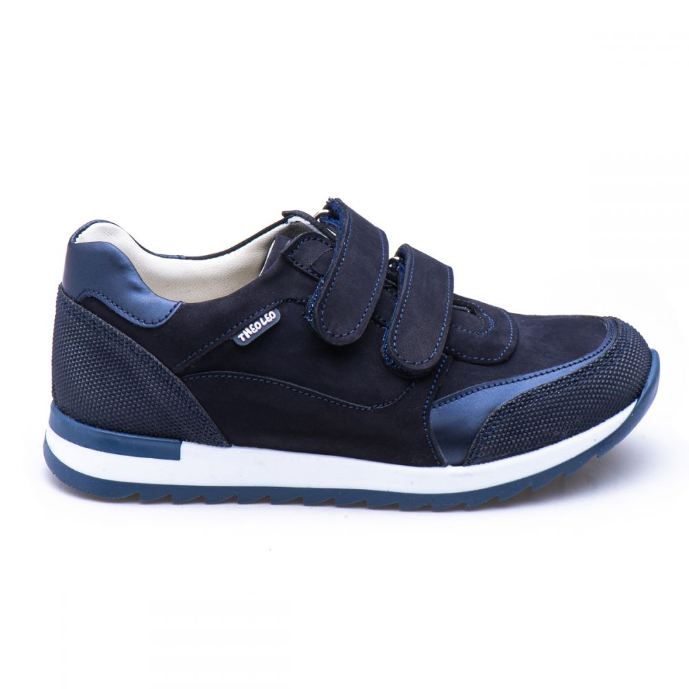 Кросівки для хлопчиків 876  купити дитяче взуття онлайн 0f06738a0682a
