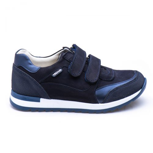 Кроссовки для мальчиков 876   Детская обувь оптом и дропшиппинг