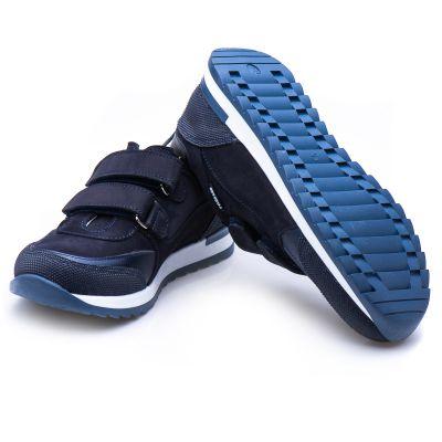 Кроссовки для мальчиков 876 | фото 4