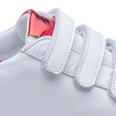 Кроссовки для девочек 877 | фото 3