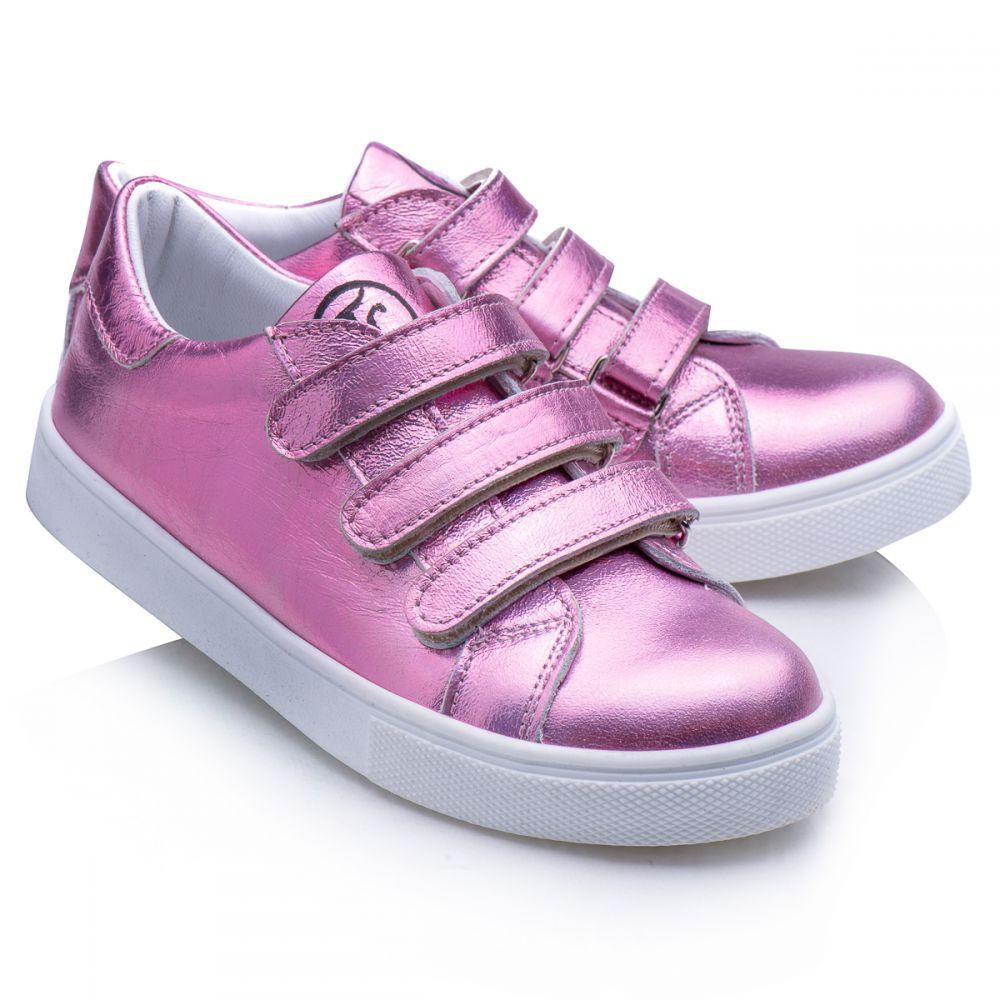 Кросівки для дівчаток 878  купити дитяче взуття онлайн da8afd9953cab