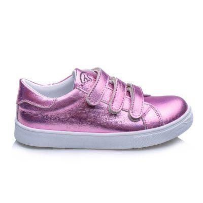 Кроссовки для девочек 878 | Новинки детской обуви
