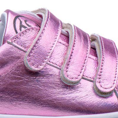 Кроссовки для девочек 878 | фото 3