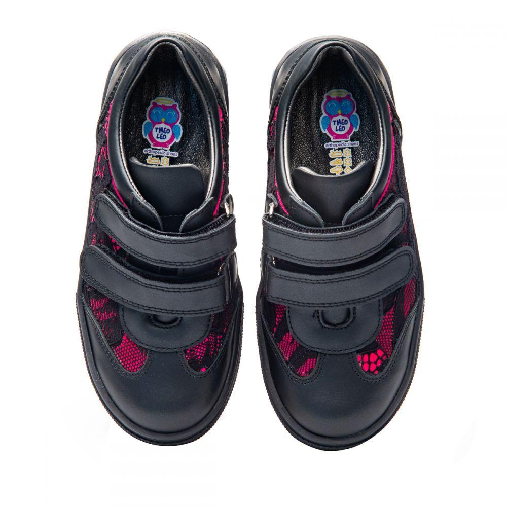 ff6d9db4 Кроссовки для девочек 889: купить детскую обувь онлайн, цена 1450 ...