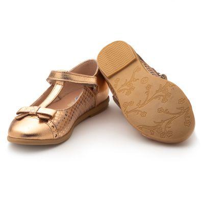 Туфли для девочек 892
