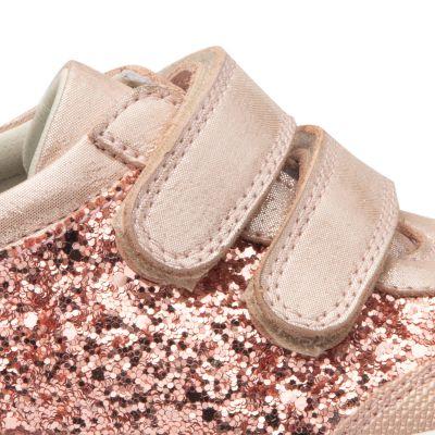 Кроссовки для девочек 900 | фото 3