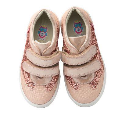 Кроссовки для девочек 900 | фото 2