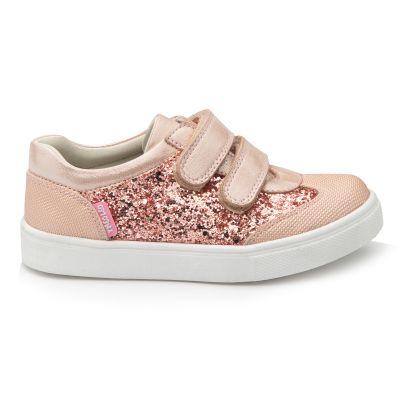 Кроссовки для девочек 900 | Новинки детской обуви 19 см