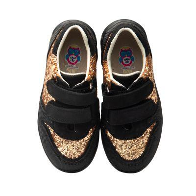 Кроссовки для девочек 902 | фото 2