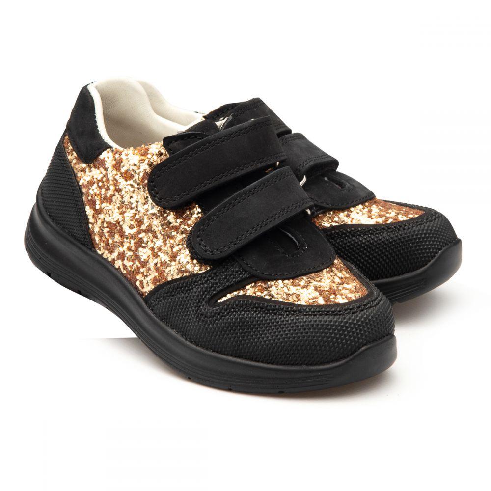 87a7467f Кроссовки для девочек 902: купить детскую обувь онлайн, цена 1450 ...
