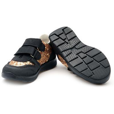Кроссовки для девочек 902 | фото 4