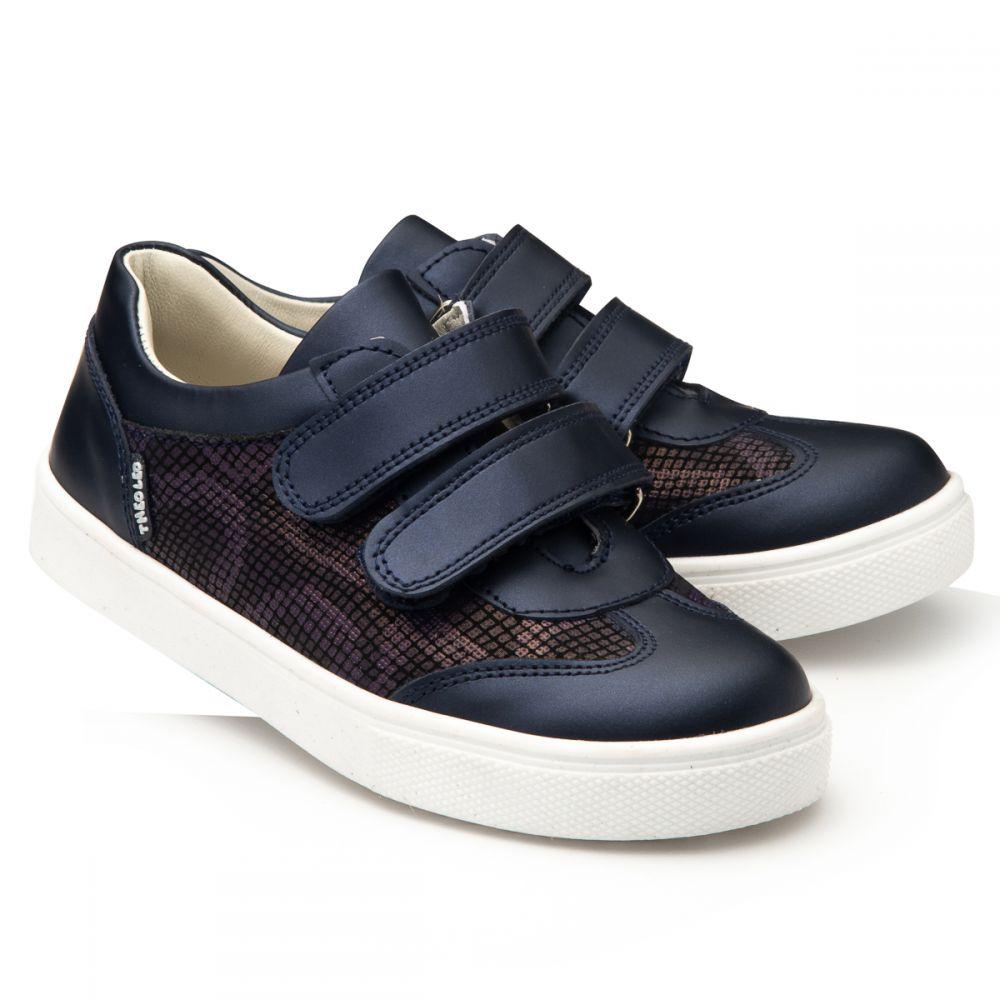 22d9aa9d Кроссовки 903: купить детскую обувь онлайн, цена 1450 грн | Theo Leo