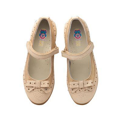 Туфли для девочек 904 | фото 2