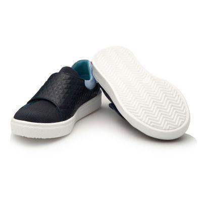Кроссовки для мальчиков 907 | фото 4