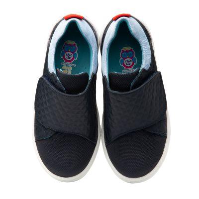 Кроссовки для мальчиков 907 | фото 2