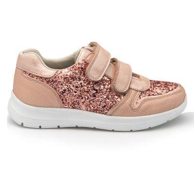 Кроссовки для девочек 908 | Новинки детской обуви 19 см