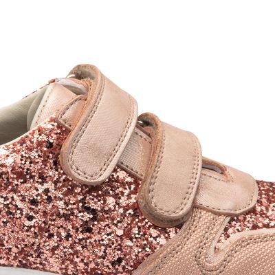 Кроссовки для девочек 908 | фото 3