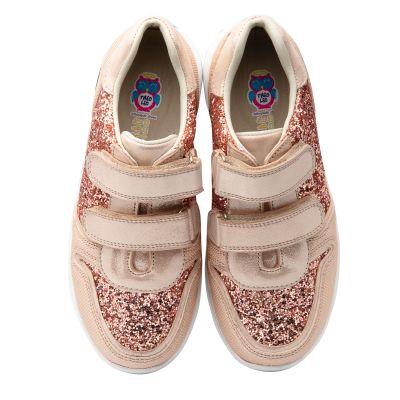 Кроссовки для девочек 908 | фото 2