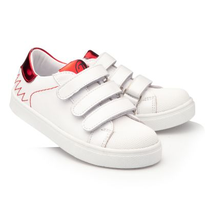 Кроссовки для девочек 911