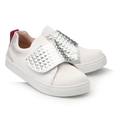 Кроссовки для девочек 912