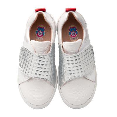 Кроссовки для девочек 912 | фото 2