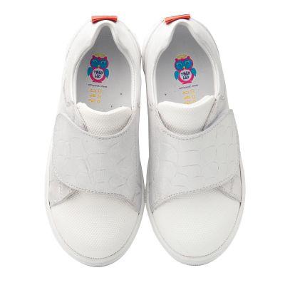 Кроссовки для девочек 914 | фото 2