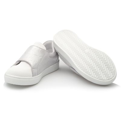 Кроссовки для девочек 914 | фото 4