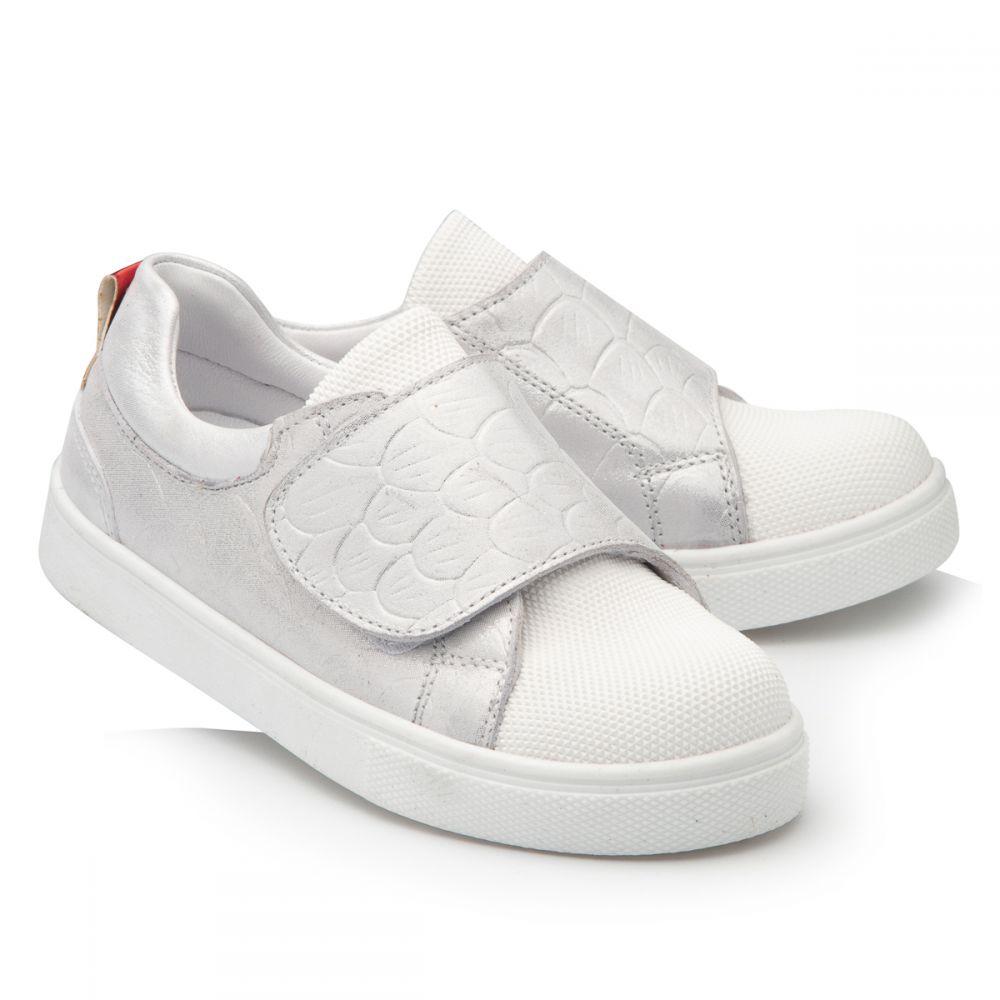 b8a4dcce Кроссовки для девочек 914: купить детскую обувь онлайн, цена 1450 ...
