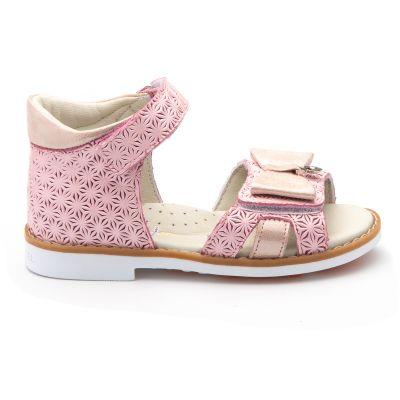 Босоножки для девочки 924 | Классическая детская обувь
