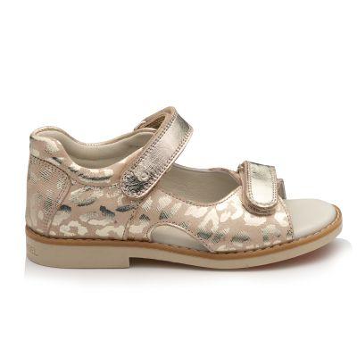 Босоножки для девочки 925 | Летняя детская обувь