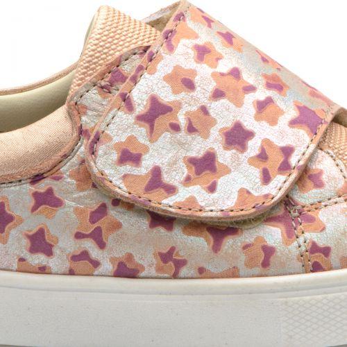 Мокасины для девочек 929 | Детская обувь оптом и дропшиппинг