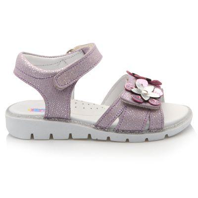 Сандали для девочек 930 | Летняя детская обувь